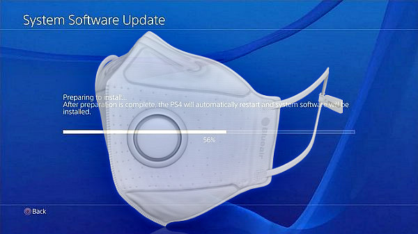 PS4 System Software  Firmware 7.50 is Now Live, Don't Update!.jpg