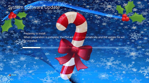 PS4 System Software Firmware 8.03 is Now Live, Don't Update!.jpg