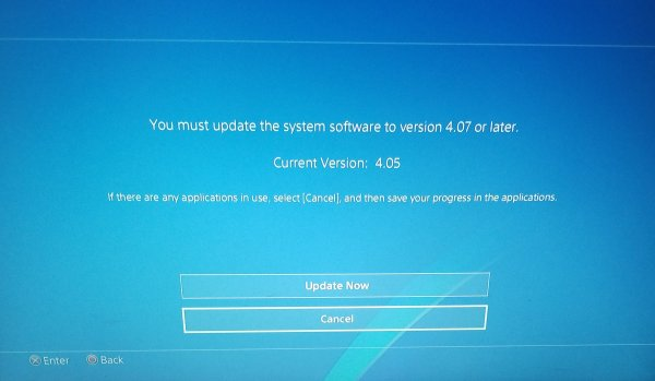 PS4 System Software Update 5.50 Beta Signups Begin Today 2.jpg