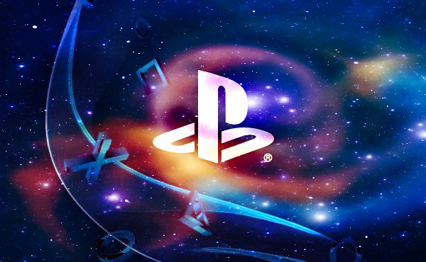 PS4 System Software Update 5.50 Beta Signups Begin Today!.jpg