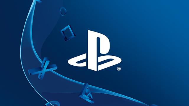 PS4 System Software Update Beta.jpg