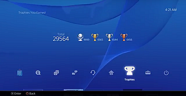 PS4 Trophy Modding by ThisIsMrNameless, RTM Guide by Hydrogen.png