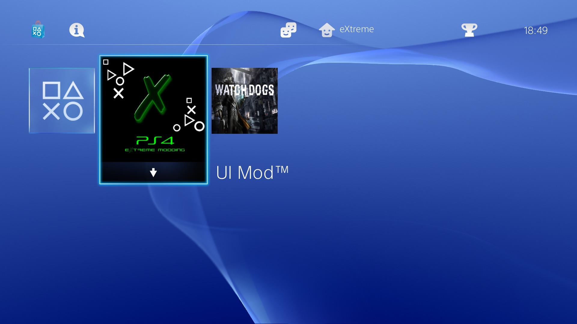 PS4 UI Mod 0.05 Alpha 2.jpg