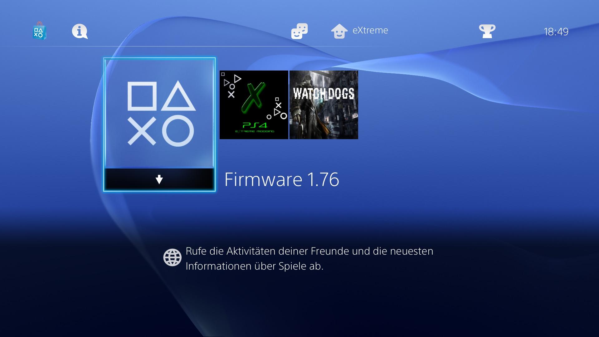 PS4 UI Mod 0.05 Alpha.jpg