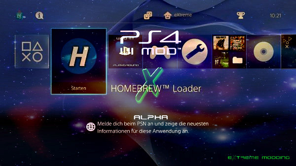 PS4 UI Mod Alpha 0.12 and Installation Tutorial by eXtreme.jpg