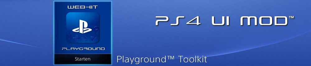 PS4 UI Mod Playground Toolkit.jpg