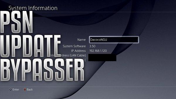 PS4 Update Bypasser.jpg