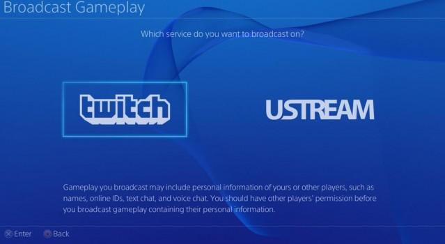 PS4 Ustream.jpg