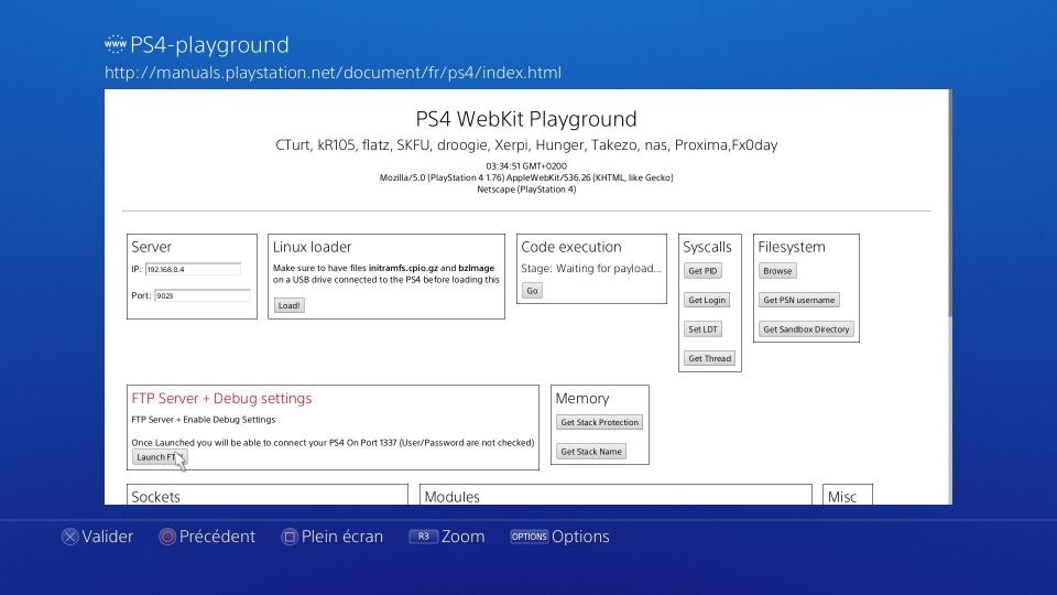 PS4 WebKit Playground.jpg
