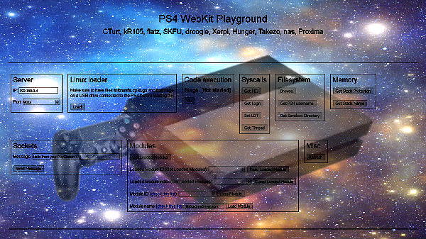PS4 Webkit Playground Ported to Firmware 1.50b by Zecoxao.jpg