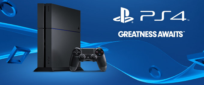 PS4_Greatness.png