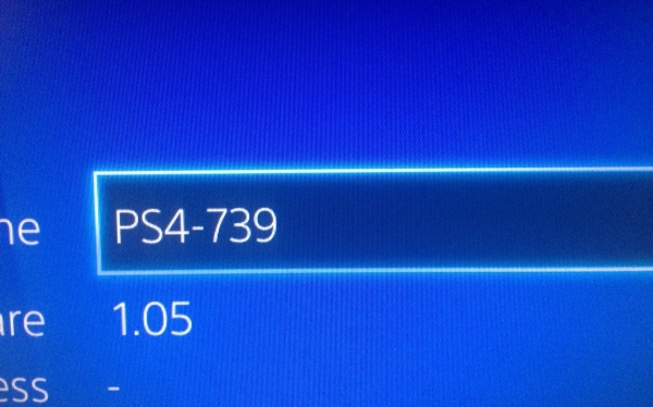 PS4_Hackers.jpg