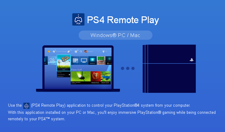 PS4_Remote_Play_Client.png