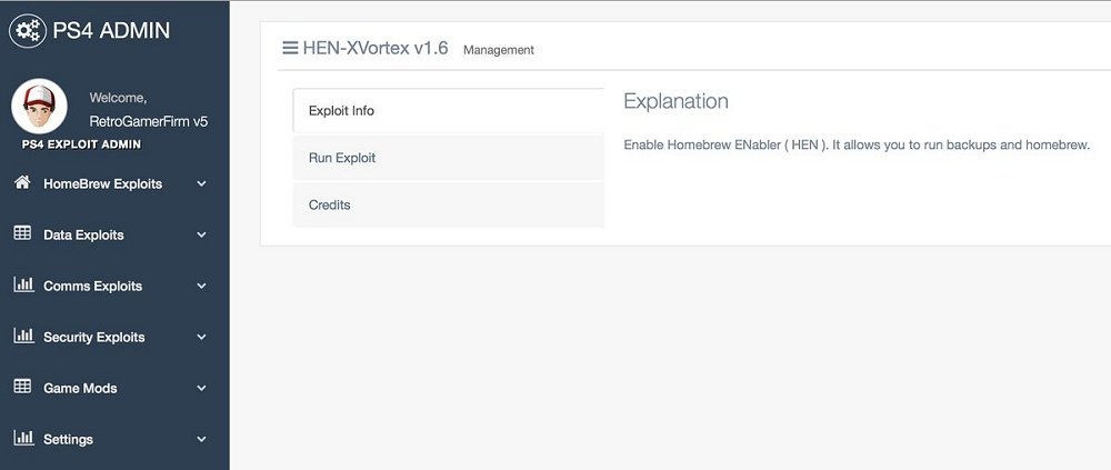 PS4ADMIN Exploit Webpage User Guide & ESP8266 Payload Updates.jpg