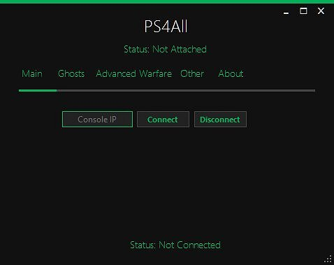 PS4All v1.1 Open-Source PlayStation 4 (PS4) RTE Tool Updates.jpg
