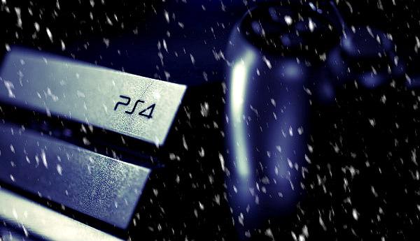 PS4Brew 4 74 PlayStation 4 Kernel Exploit by CelesteBlue