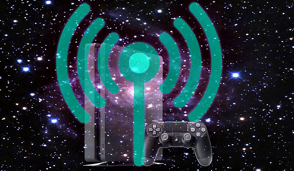 PS4Broadcast PlayStation 4 Live Streaming Project via Linux by Tilerphy.jpg