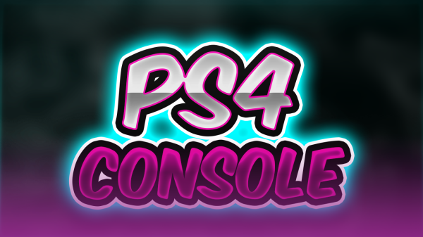 PS4Console by Cryptogenic.png