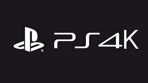 PS4K_Logo.jpg