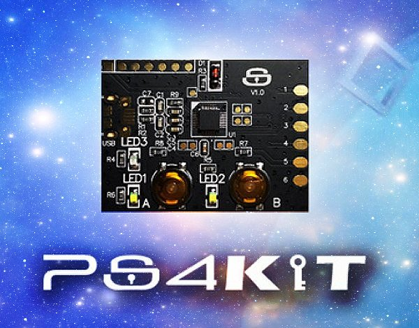 PS4Kit PS4 Kit Clone of MTX Key Gamesharing ModChip Surfaces.jpg