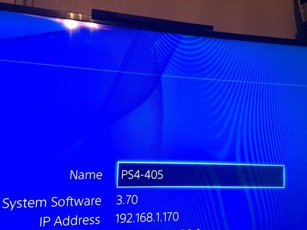 PS4Pro 3.70 Firmware.jpg