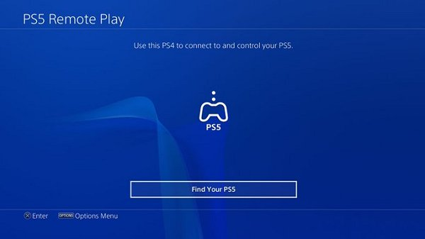 PS5 Backwards Compatibility Update Remote Play from PS4 Confirmed! 2.jpg