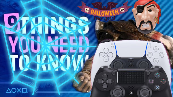PS5 Backwards Compatibility Update Remote Play from PS4 Confirmed!.jpg