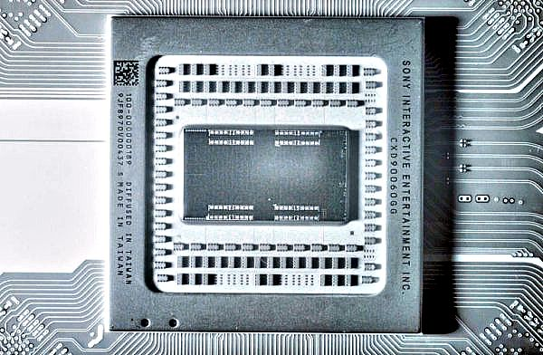 PS5 CXD90060GG Processor SoC (System on a Chip) Images by Fritzchens Fritz.jpg