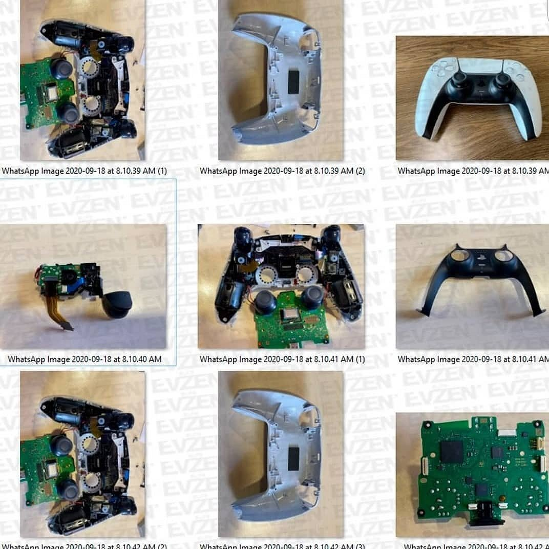 PS5 DualSense Controller Close-up and Tear-down Images Surface.jpg
