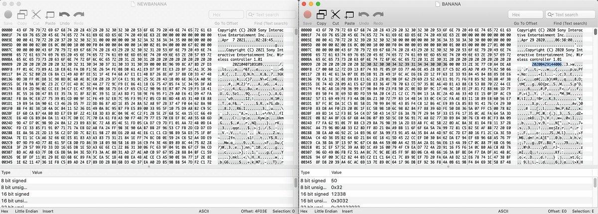 PS5 DualSense Controller Firmware Dumped, Decryption by Scene Devs Required 2.jpg