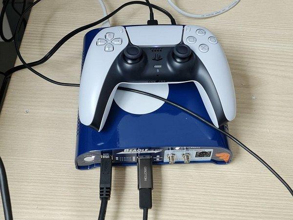 PS5 DualSense Controller Firmware Dumped, Decryption by Scene Devs Required.jpg