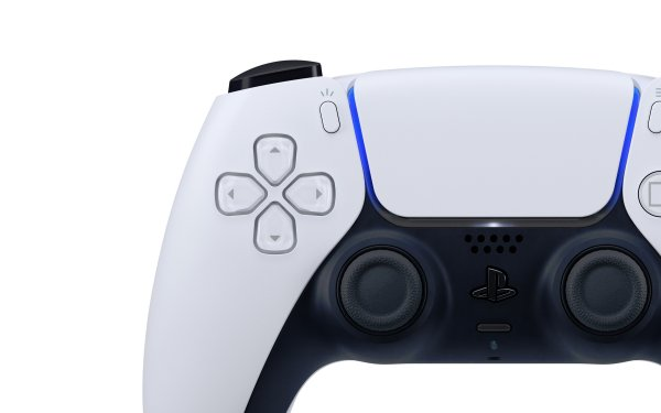 PS5 DualSense New Wireless PlayStation 5 Game Controller Unveiled! 3.jpg