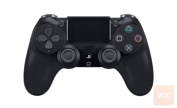 PS5 DualShock 5 (DS5) Controller Images Surface in Japanese Patent 2.jpg