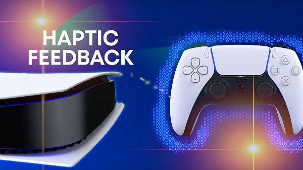 PS5 Games Stunning Visuals, Haptic Feedback & More PlayStation 5 Trailers.jpg