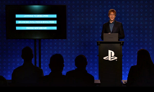 PS5 News Sony's Mark Cerny on PlayStation 5 Hardware Tech Specs.jpg