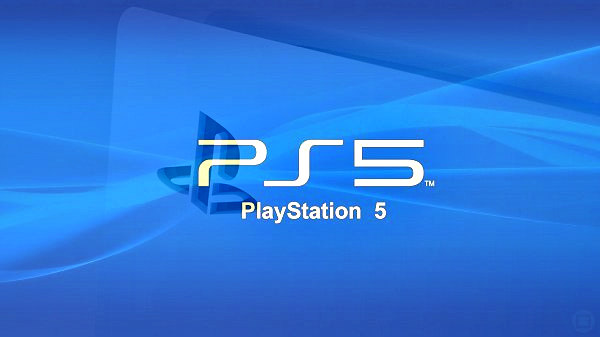 PS5 Price $499 & Digital Editon $399, Out November 12 in North America!.jpg