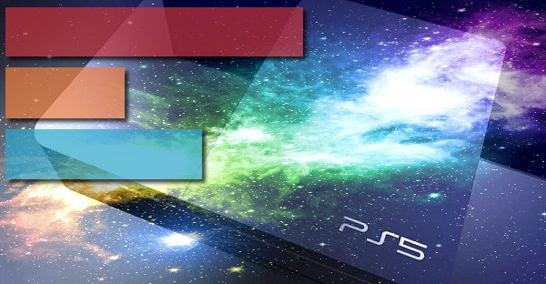 PS5 Price Predictions How Much Will PlayStation 5 Cost Get Saving!.jpg