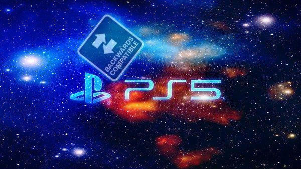 PS5 Remastering Engine Rumored for Enhanced Backwards Compatibility.jpg
