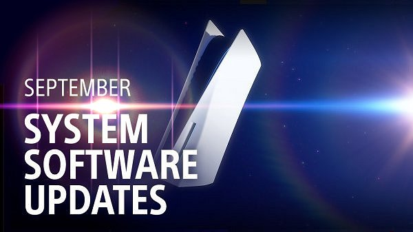 PS5 September System Software  Firmware Live Today, Don't Update!.jpg