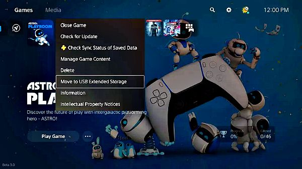 PS5 System Software Firmware Update and USB Extended Storage FAQ.jpg
