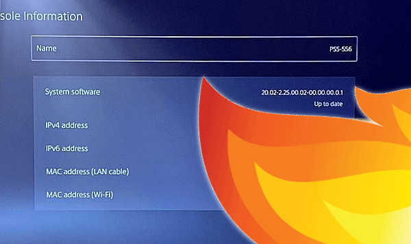 PS5 System Software Firmware v2.25 is Now Live, Don't Update!.png