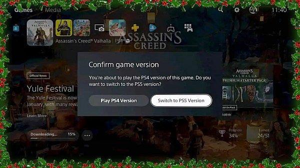 PS5 System Software Firmware v2.30 & DualSense Controller Update Live! 2.jpg