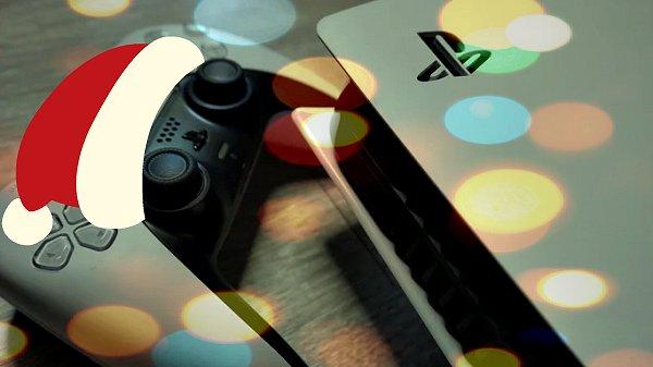 PS5 System Software  Firmware v2.30 & DualSense Controller Update Live!.jpg