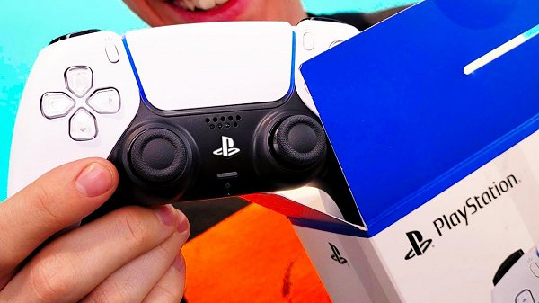 PS5 Unboxing Videos and PlayStation 5 Games Live on Sony's Servers!.jpg