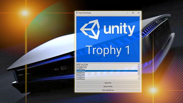 PS5TrophyExtract0r Extract PS5 Game Trophy00.ucp NpTrophy v2 Data Files.jpg
