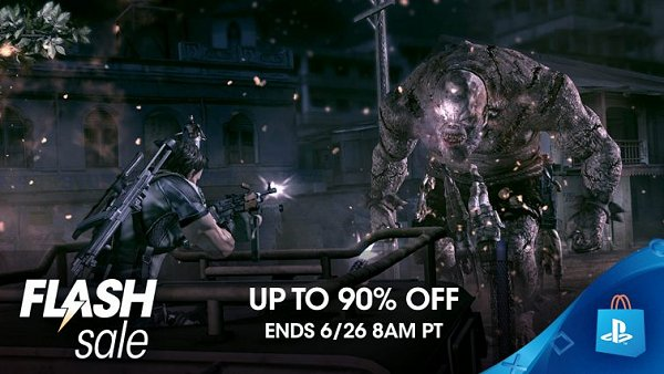 PSN Co-op Flash Sale Offers Savings to 90% on Play Together Games.jpg