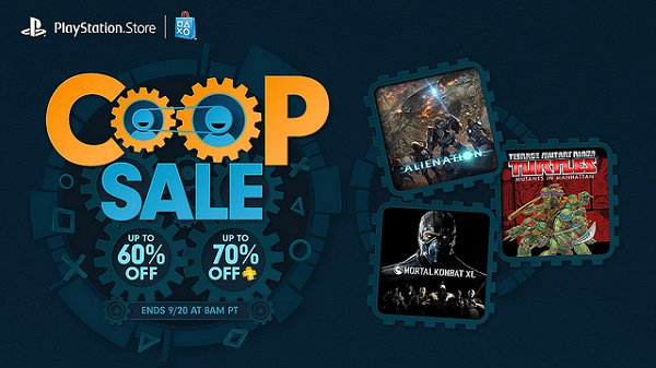 PSN Co-op Sale.jpg