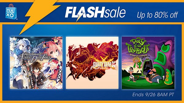 PSN Flash Sale Animation Deals.jpg