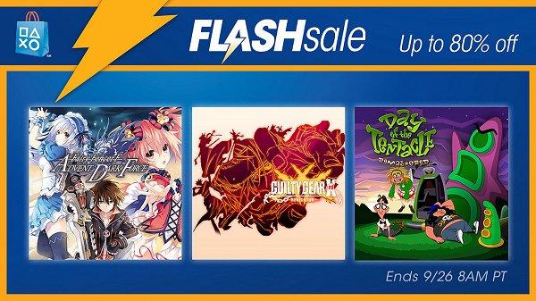 PSN Flash Sale Animation Deals.jpg