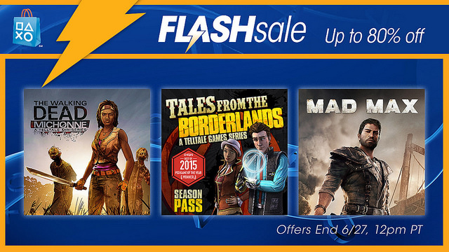PSN Flash Sale.jpg